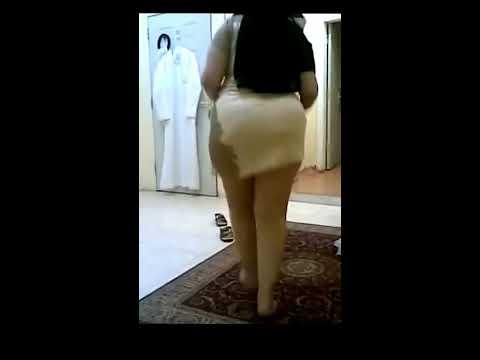 Xxx Mp4 رقص يمنى منزلى Arab Sexy Dance 3gp Sex