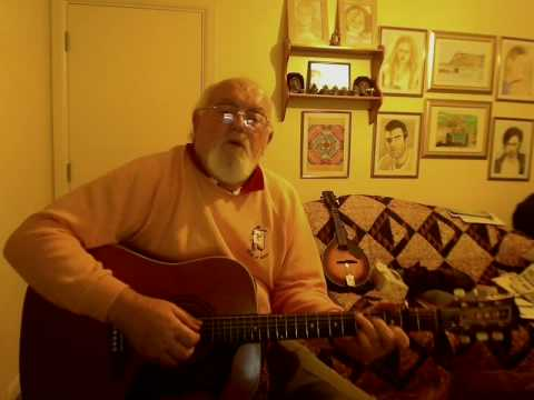 Guitar: Ramsey Town