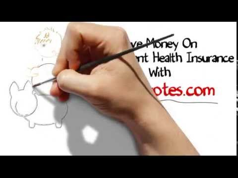 Affordable Student Health Insurance Plans Ohio - Low Rates