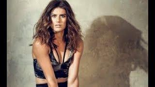 Tennis Beauty Sorana Cirstea 2
