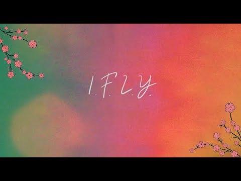 Download Bazzi I F L Y Lyric Video mp3 (MP3 ID: hJzlj4V2UoE