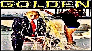 Russian Hookers Did Golden Showers With Donald Trump Allegedly #peegate