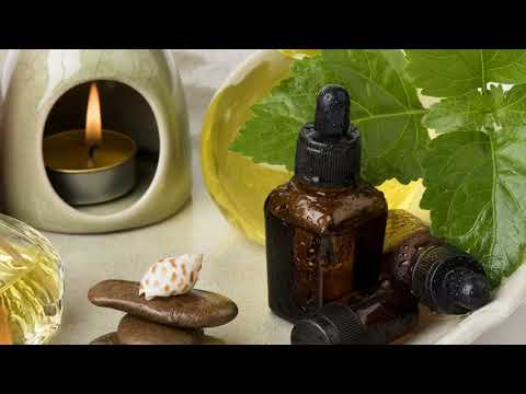 How Clove Oil Protects Us From Insects And Infections- Clove Oil Health Benefits