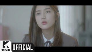 [Teaser] JOONIL JUNG(정준일), Kwon Jin Ah(권진아) _ Should we start?(우리 시작해도 괜찮을까요)