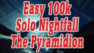 the pyramidion Videos - 9tube tv