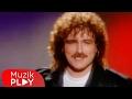 Download  Harun Kolçak - Gir Kanıma (official Video) MP3,3GP,MP4