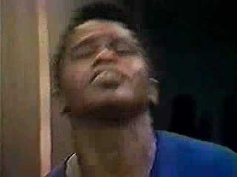 James Brown - Playboy After Dark