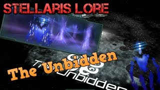 STELLARIS - Fighting the UNBIDDEN! - PlayItHub Largest Videos Hub
