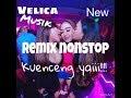 Download  NEW VELICA MUSIK HOUSE DJ REMIX NONSTOP PART I MP3,3GP,MP4