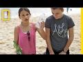 Download Kids Take Action Against Ocean Plastic Short Film Showcase mp3