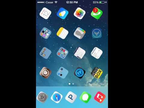 how to get free apps from appstore itunes,amazon,paypal,xbox,playstation gift card, and a free ipad