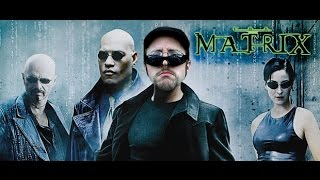 Download Matrix - Nostalgia Critic Video