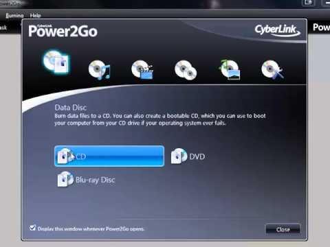 how to burn dvd videos or home movies in windows 7
