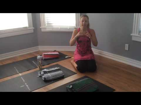Yoga & The Nervous System
