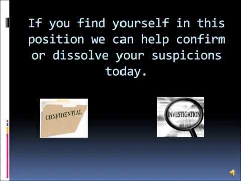 South Dakota Private Investigator and Detectives - Private Investigator in South Dakota