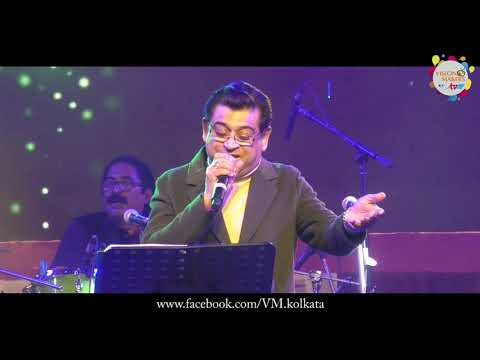 Xxx Mp4 AMIT KUMAR LIVE IN CONCERT FIR WAHI RAAT HEIN VM Media Coverage 13 01 2019 HD 1080 3gp Sex