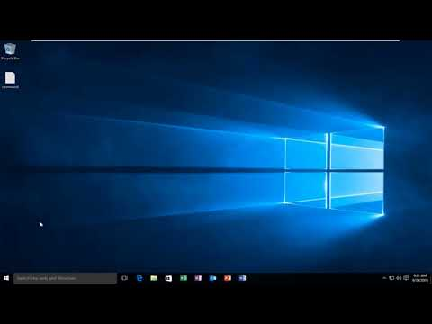 How To Clear The Event Viewer In Windows 10/8/7