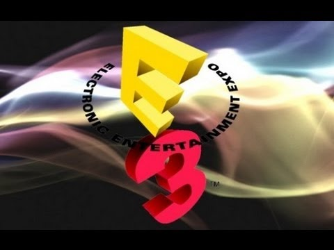 Nintendo @ E3  2013 - What I Want to See