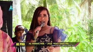 SUSAN - JURAGAN EMPANG | Andikha Music