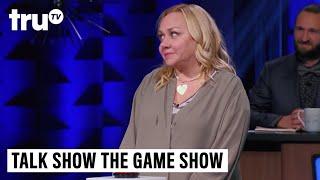 Talk Show the Game Show - Lightning Round: Loni Love vs. Nicole Sullivan   truTV