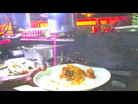 Most Satisfying Chicken Dishes   Chicken Street Food   Spicy Tawa Chicken