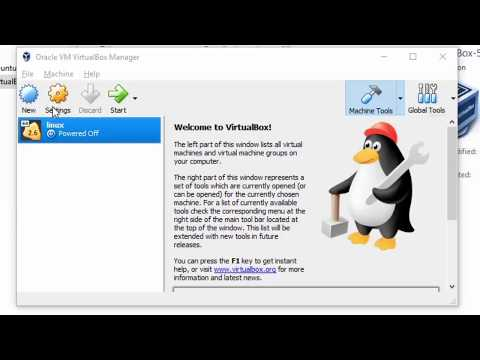 How to speed up VirtualBox
