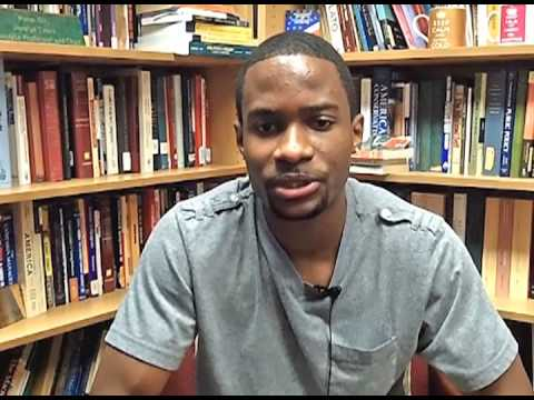Advice from an International Studies, Security and Diplomacy (BA) student from drkit.org