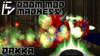 Colourful Hell - Doom Mod Madness - PakVim net HD Vdieos Portal