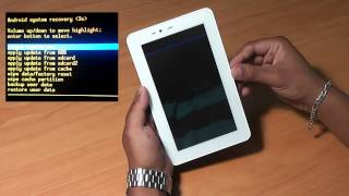 How to find China tablet firmware / flash file - ytmega com