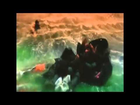 SAR Diver 771 NAS