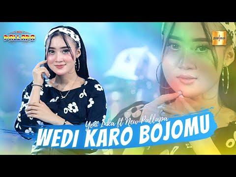Download Lagu Yeni Inka Wedi Karo Bojomu Mp3