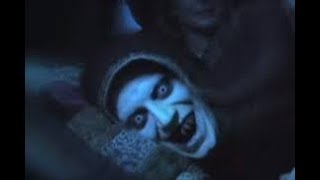 Fear Files 2019 Today Episode , HORROR MOVIE 2019 , PART 1 , BHOOT AYA , AAHAT