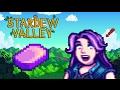 Download EASY Iridium Farming - Stardew Valley Iridium Ore Guide MP3,3GP,MP4