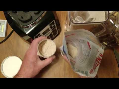HOW TO MAKE DRIED PREMIUM SHIITAKE MUSHROOM POWDER