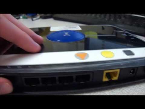 Netgear N600 WNDR3400 Wireless Dual Band Router