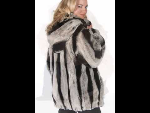 e28f45abecc Rabbit Fur Jacket Nz   Rabbit Fur Jacket