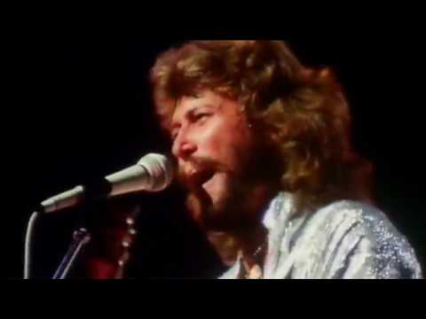 """The Bee Gees vs. Deep Purple - """"You Should Be Smoking"""""""