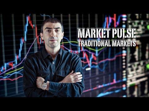 Tone's MA #99.5 - How High Can Bitcoin Go