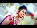 Download Pramod Premi Yadav का सबसे हिट VIDEO SONG 2019 - Bhauji Lagelu Kuwar - Bhojpuri Hit Songs 2019 New MP3,3GP,MP4