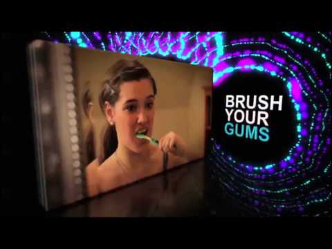 Lach Orthodontics - How to Clean Your Braces