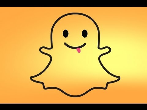 How to change Snapchat email