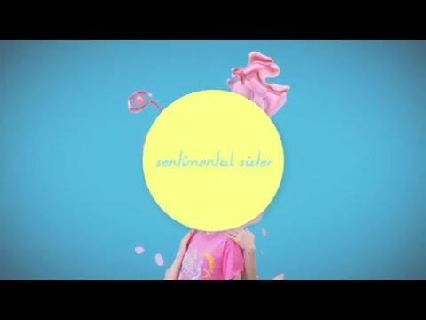 yonige「センチメンタルシスター」Official Music Video