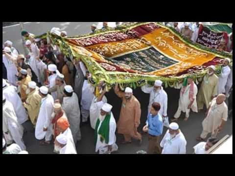 Dua To Save My Marriage From Divorce In Islam +91-9549923727