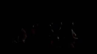 Animal Documentaries 2015 Full English || Beautiful girls Tribe