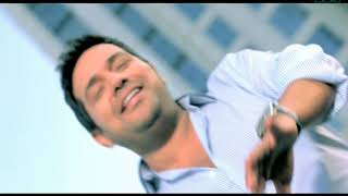 Hatem El Iraqi ... Shayeb Rasi - Video Clip | حاتم العراقي ... شيب راسي - فيديو كليب