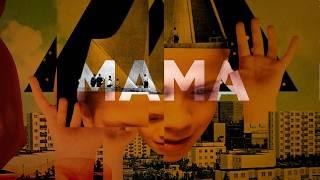 Clean Bandit – Mama (feat. Ellie Goulding) [Acoustic]