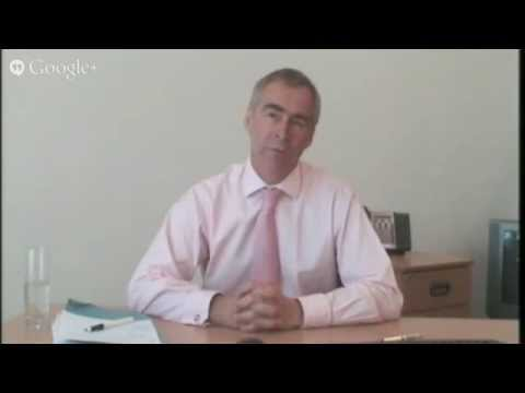 Child Abuse in the UK: Malcolm Underhill interviews Peter Saunders of NAPAC
