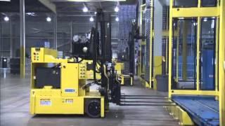 How Stuff Works-Aluminium