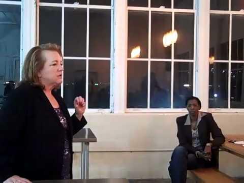 SF Bay Area Make Mine A Million $ Business Meet up February 2012