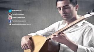 Download İsmail Altunsaray - Emirdağı Birbirine Ulalı Video